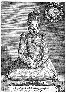 Sibylle von Jülich-Kleve-Berg (1557–1627) – Wikipedia