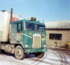 8 Time Dc Truck Lines Ideas In 2021 Big Trucks Old Trucks Trucks
