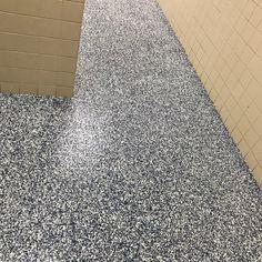 Concrete Floor Coatings, Concrete Floors, Flooring, Home Decor, Decoration Home, Room Decor, Concrete Floor, Wood Flooring, Home Interior Design