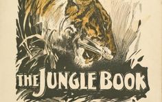 Early in the Scouting movement, Robert Baden-Powell realized younger boys were hungry for the kind of adventures and lessons their older brothers were getting inBoy Scouts. In 1916, After a few years of experimentation, he used Rudyard Kipling's The Jungle Book as his inspiration for the Wolf Cub program.This programrelied on the stories and lessons
