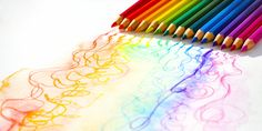 7 Reasons Adult Coloring Books Are Great for Your Mental, Emotional and Intellectual Health