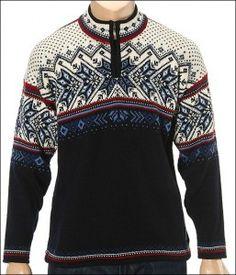 701da355d1 I love the intricate patterns of Norwegian