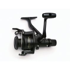 #fishingshopnow Shimano Spinning Reel: We are now selling the extremeley popular Shimano Spinning Reel at a brilliant… #fishingshopnow