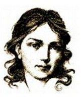 Gedichte von Bettina von Arnim