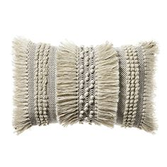 Home Republic - Axel Cushion - Homewares Cushions - Adairs Online Luxury Cushions, Pink Cushions, Velvet Cushions, Cushions On Sofa, Designer Cushions, Pillows, Diy Cushion, Cushion Covers, Mustard Cushions