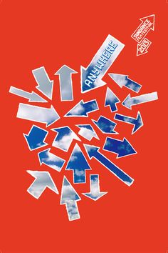 """Sundance Film Festival 2013 Poster. 24"""" wide by 36"""" tall."""