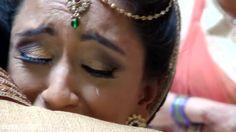 South Asian wedding videography- Oakstreetfilms