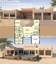 HGTV Home Design Software Rendering Animation YouTube Design