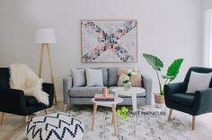 Telp / WA: 085338221833, Pin BB: D1A62DC2 - sofa ruang tamu minimalis skandinavia adalah sofa tamu minimalis yang cocok untuk ruang tamu minimalis anda.