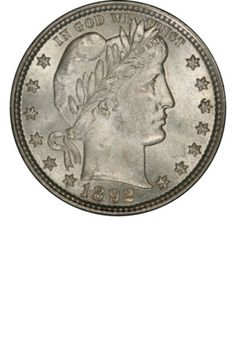 Academy of Coins helps you get answers. How much are coins worth? How to sell coins? How to price coins? Price coins, sell coins, and learn more! Rare Coin Values, Old Coins Worth Money, Sacagawea Dollar, Silver Investing, Sell Coins, Buy Gold And Silver, Valuable Coins, Coin Prices, Peace Dollar
