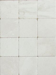 white marble bathroom tile, good for flooring accent?