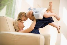 Happy Parents=Happy Kids How to Keep Yourself Happy While Balancing the Chaos of Family Life