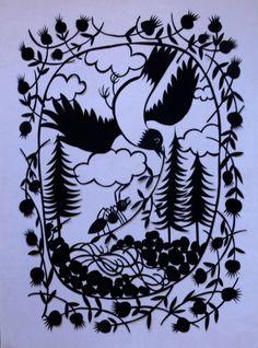 http://paperpan.tumblr.com/