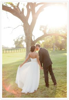 elegant-vessels-ranch-wedding-christos-zinnia-wedding-dress