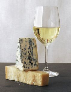 Tips for wine and cheese pairing / Jill Silverman Hough