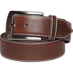 Weinbrenner men's belt - Bata
