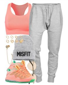 nike tank: Shop for nike tank on Wheretoget