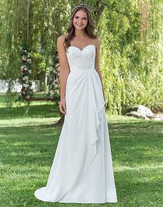 Sweetheart Gowns Worldwide | Wedding Gowns | Wedding Dresses | Sweetheart Gowns