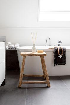 Tile idea for Master Bathroom