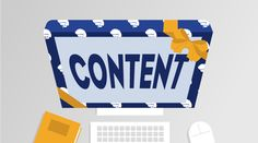 Why Content-First is so Important in Web Design for Businesses Marketeering Group