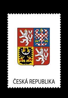 Czech Republic / The Andraschko Heritage
