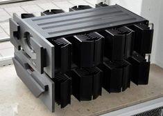 Valve Amplifier, Audio Amplifier, Hifi Audio, Audiophile, Speakers, High End Hifi, High End Audio, High End Turntables, Electronics Storage