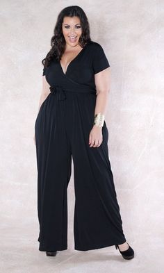 fashion big curvy plus size women are beautiful! Xl Mode, Mode Plus, Look Plus Size, Curvy Plus Size, Plus Size Fashion For Women, Plus Size Women, Plus Fashion, Curvy Girl Fashion, Look Fashion