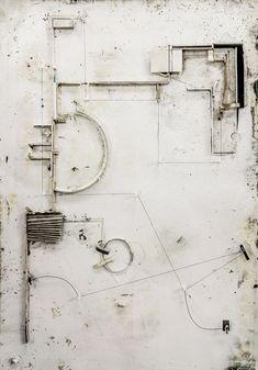 Source: weissesrauschen Powerful Art, Tumblr, Photography, Modernism, Twitter, Art, Pintura, Archive, Floor Layout