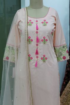 Shirt Dress, Suits, Dresses, Design, Fashion, Vestidos, Moda, Shirtdress, Fashion Styles