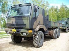 Armored Vehicles, War Machine, Finland, Monster Trucks, Aircraft, Military, Cars, Trucks, Aviation