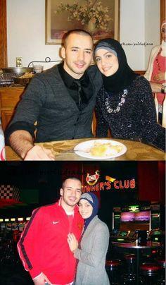 alhamdulillah cocok banget :) #ideal #partner