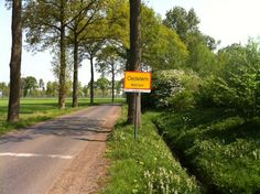 Belgium - The country has miles of bicycle paths along romantic canals winding between quaint towns, charming castles, outdoor cafés and incredible restaurants. Wallonia is a biking lover's dream.