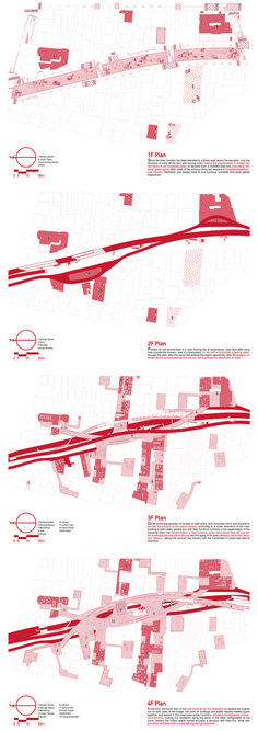 Architecture Diagram / Plan by Huai-Kuan, Zhong: - Architecture Diagram / Pl . - Architecture Diagram / Plan by Huai-Kuan, Zhong: – Architecture Diagram / Plan by Huai-Kuan, Zhon - Site Analysis Architecture, Architecture Site Plan, Architecture Mapping, Architecture Panel, Architecture Graphics, Architecture Drawings, Architecture Portfolio, Architecture Diagrams, Masterplan Architecture
