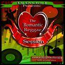 ETANA,COLLIE BUDZ,PRESSURE,HEAVY D.,CEZAR,RICHIE SPICE  HINDS,BEENIE MAN,TESSANNE CHYNN,TARRUS RILEY,ROMAIN VIRGO - The Romantic Reggae Session Hosted by DJ DOCROR J,G FORCE MOVEMENT - Free Mixtape Download or Stream it