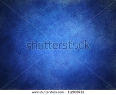 Background Texture Stock Photos, Background Texture Stock Photography, Background Texture Stock Images : Shutterstock.com