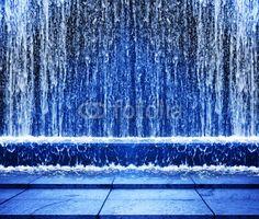 #50904411 wodospad