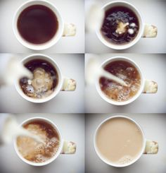 Is this tea or coffee?