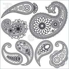 Google Image Result for http://images.coplusk.net/projects/68973/steps/108734/full_Paisley-Design-1696131_1323018685.jpg