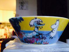 Primadonnakulho Serving Bowls, Tableware, Dinnerware, Tablewares, Dishes, Place Settings, Mixing Bowls, Bowls