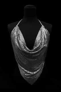 048f2afd7 Disco And Designer Wear Are A Must If You Are A Party Animal   Metal ...