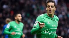 Basel vs St Etienne live stream preview   Basel vs Saint Etienne Live Streaming Free (Europa League) 2-25-2016Winner in the first leg thanks to a beautiful realism (3-2) especially on set pieces Saint-Etienne is a series of six games unbeaten (4 wins 2 draws). Since their defeat January 31 short but logical facing the Parisian ogre (0-2) the Greens are extremely solid and they also bring their smart winter transfer window. Combative and difficult to beat Sainté are favorites for qualifying…