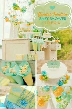ideas about unisex baby shower on pinterest diaper game baby shower