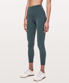 New with tags Never worn Size 4 Melanite Align Lululemon Yoga Gym Lululemon Align Pant, Lululemon Pants, Lululemon Athletica, High Rise Pants, Women Legs, Golden Girls, Skinny Fit, Yoga Pants, Women's Pants