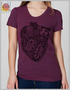 Dandelion Seed Casual Raglan Tee Baseball Tshirts Tops Blouse Womens Summer Short Sleeve
