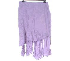 Dámská sukně s podšívkou GUZZELLA Ballet Skirt, Skirts, Fashion, Moda, Tutu, Fashion Styles, Skirt, Fashion Illustrations