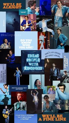 Harry Styles Songs, Harry Styles Poster, Harry Styles Baby, Harry Styles Pictures, Harry Edward Styles, Harry Styles Lockscreen, Harry Styles Wallpaper Iphone, One Direction Wallpaper, Harry Styles Imagines
