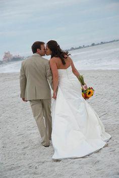Grand Plaza, St Pete Beach Wedding Photographers Celebraitons of Tampa Bay http://celebrationsoftampabay.com/