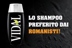 Mycards - Cartolina virtuale inviata da Gianfilippo Valentini - Roma 24/04/12 con Fully Cards