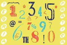 Ensinamos só teoria, exemplificamos a prática ou de fato a aplicação da matemática está presente na maioria das nossas escolas?