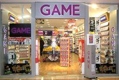 tienda videojuegos online